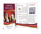 0000021563 Brochure Templates