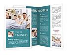 0000021564 Brochure Templates