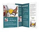 0000021572 Brochure Templates