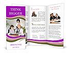0000021573 Brochure Templates