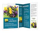 0000021581 Brochure Templates