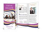 0000021582 Brochure Templates