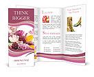 0000021589 Brochure Templates