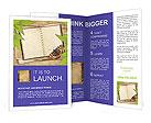 0000021591 Brochure Templates