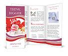0000021592 Brochure Templates