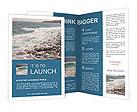 0000021597 Brochure Templates