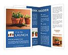 0000021609 Brochure Templates