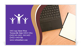 0000021639 Business Card Templates