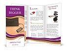 0000021640 Brochure Templates