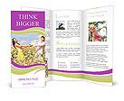 0000021642 Brochure Templates