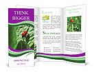 0000021644 Brochure Templates