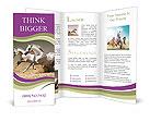 0000021646 Brochure Template