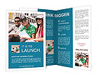0000021652 Brochure Templates