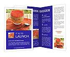 0000021659 Brochure Templates