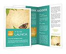 0000021662 Brochure Templates