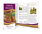 0000021680 Brochure Templates