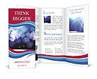 0000021682 Brochure Templates