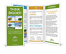 0000021699 Brochure Templates