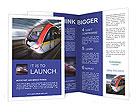 0000021702 Brochure Templates