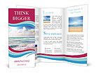 0000021703 Brochure Templates