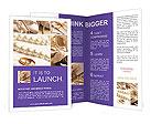 0000021711 Brochure Templates