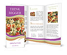 0000021721 Brochure Templates