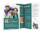 0000021742 Brochure Templates