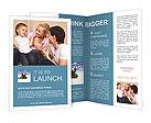 0000021751 Brochure Templates