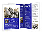 0000021759 Brochure Templates