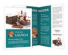 0000021760 Brochure Templates