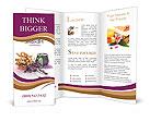 0000021762 Brochure Templates