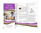 0000021767 Brochure Templates