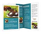 0000021781 Brochure Templates