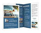 0000021795 Brochure Templates