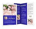 0000021810 Brochure Templates