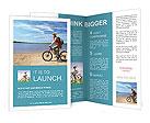 0000021814 Brochure Templates