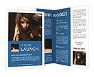 0000021821 Brochure Templates