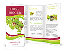 0000021825 Brochure Templates