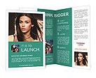 0000021828 Brochure Templates