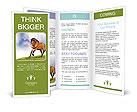 0000021830 Brochure Template