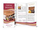 0000021839 Brochure Templates
