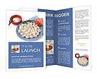 0000021850 Brochure Templates
