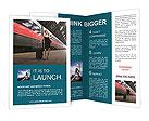 0000021851 Brochure Templates