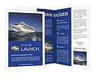 0000021857 Brochure Templates