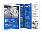 0000021880 Brochure Templates