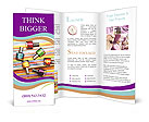 0000021888 Brochure Templates