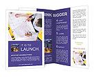 0000021901 Brochure Templates