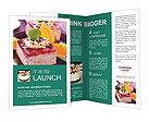 0000021924 Brochure Templates