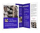0000021963 Brochure Templates