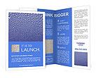 0000021964 Brochure Templates